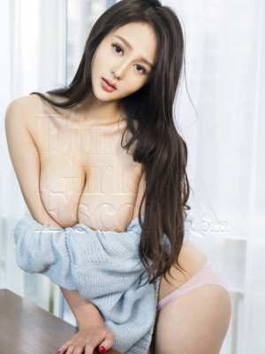 Girl Escort Nozumi & Call Girl in Hong Kong